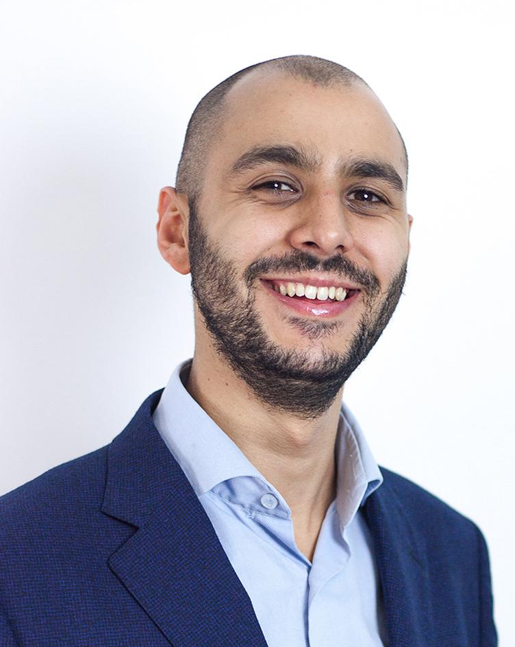 Ammar Badwy