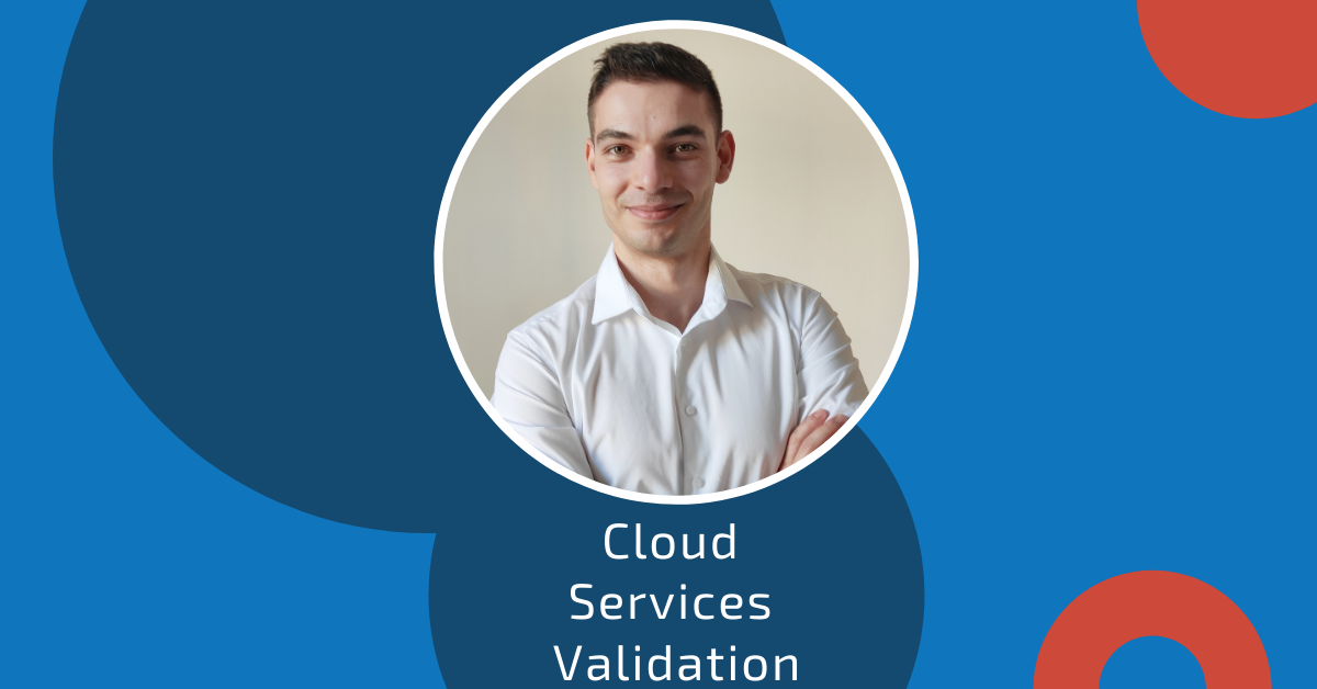 What Are Cloud Services and How to Validate Them